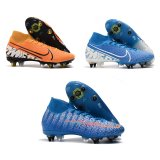 Mercurial Superfly 7 Elite SG-PRO AC